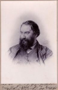 Emil Rittershaus (1893)