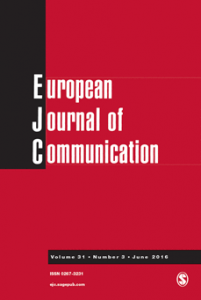 European-Journal-of-Communication--201x300