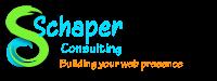 Schaper Consulting