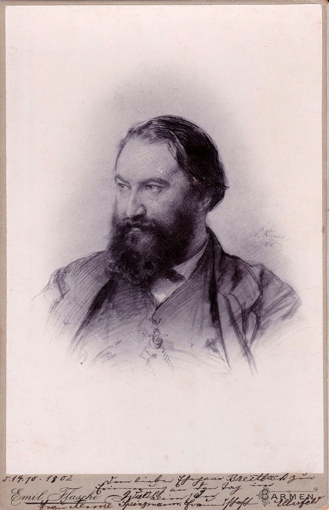 Emil-Rittershaus-1872